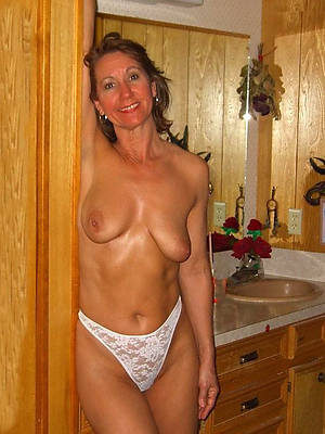 pornstar amateur mature wife clubby porn pics
