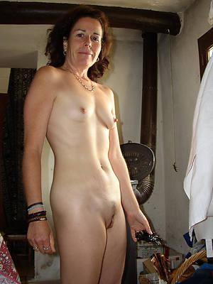 porn pics be proper of tiny tit mature