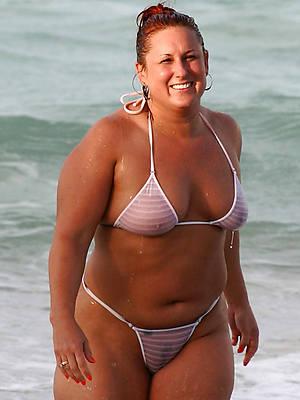 mature moms in bikinis naked porn pics