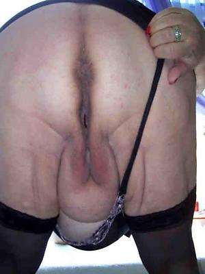 slutty sexy hairy women pussy fro close