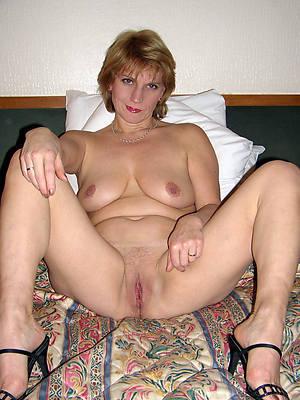 pornstar amateur women in high heels porn pictures