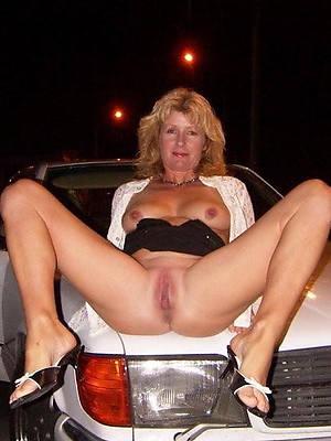 real women in presumptuous heels naked porn pics