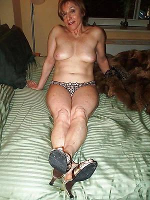 mature women in high heels good hd porn