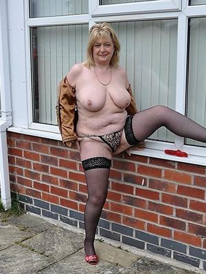hotties women in high heels sex pics
