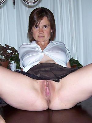 pornstar amateur huge mature pussy