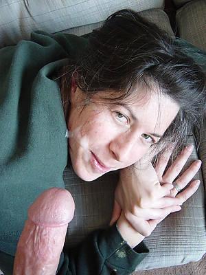 pornstar amateur sexy mature cum facials pics