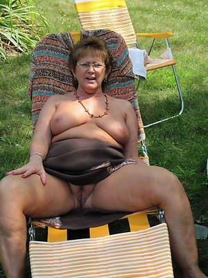 busty amatuer old sexy grannies