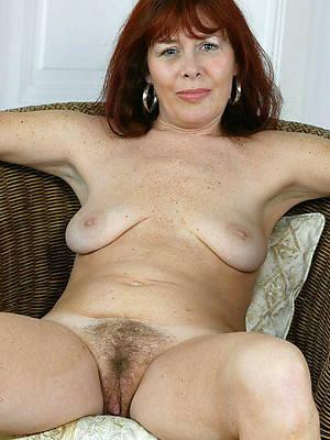 long saggy mature titties slattern pictures