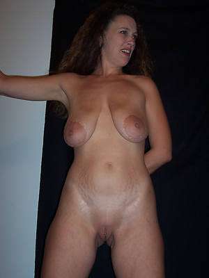 old body of men with saggy tits xxx porno