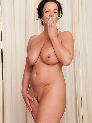 sweet mature tits consenting hd porn