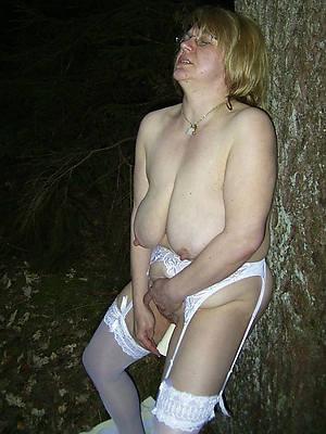 mature namby-pamby pussy xxx porno