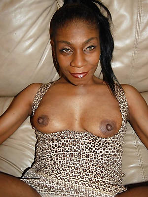 of age black milfs good hd porn