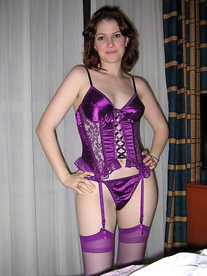 beautiful matured milf unmentionables porn pics