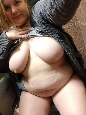 hot grown-up selfie naked porn pics