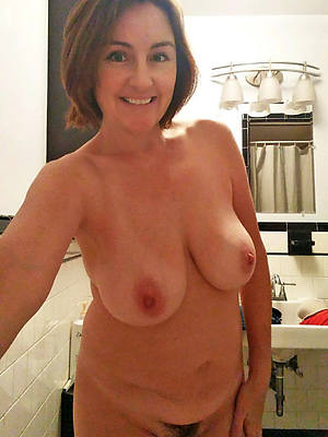 old column nude self shot porn pic download