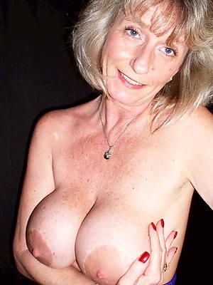 mature big mamma milf dirty sex pics