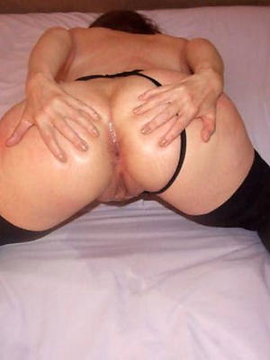 naught naked women ass homemade pics