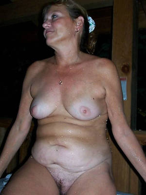hotties 50 year old mature nude pictures