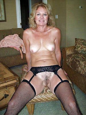 sexy unshaved matured body of men xxx porno