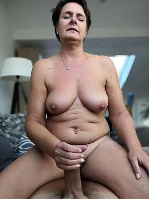 grown up handjobs sex pictures