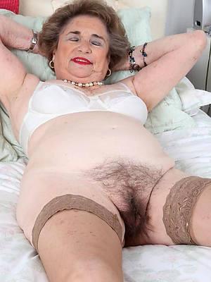 xxx nude mature grandma pictures