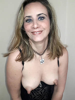 mature puffy nipples slut pictures