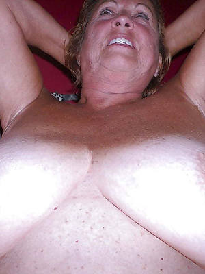 xxx horny grown-up nipples pics