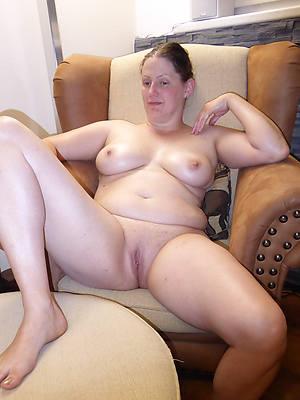 sexy mature milf feet pics