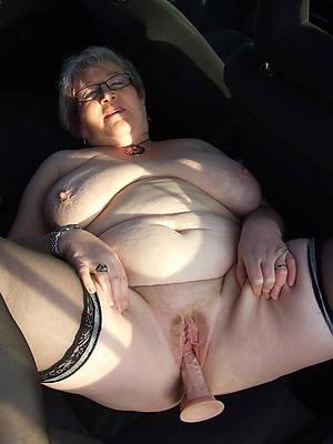 petite sexy mature bbw pics