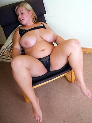 free mature bbw porn galleries