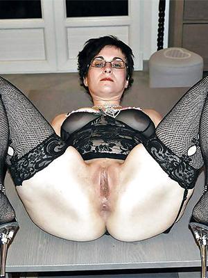slutty sexy busty nightfall darkness grown-up porn pics