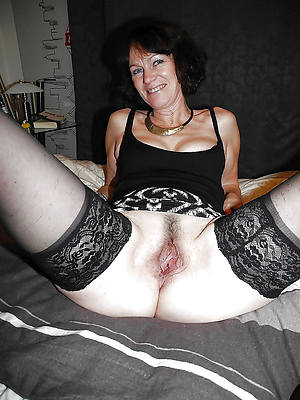 xxx the man brunette of age pics