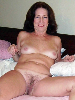 real chubby mature subfusc revealed pics