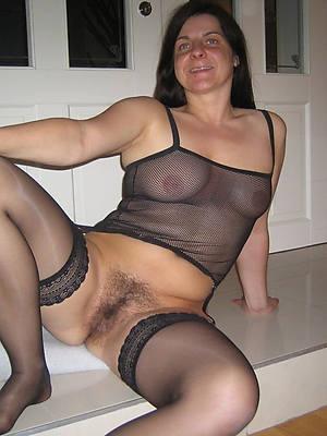 mature brunettes opprobrious sex pics