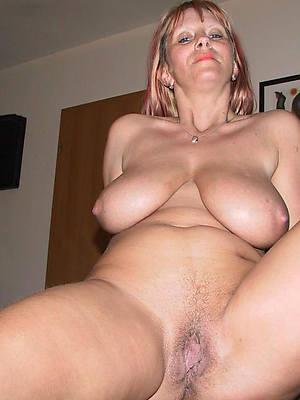 xxx horny mature mom photos