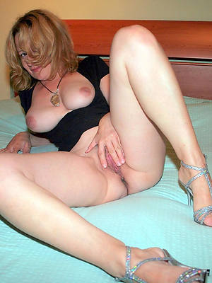 unpredictable intensify mature wife porn pic download