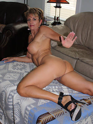 pornstar amateur matured body of men beside heels nude pics
