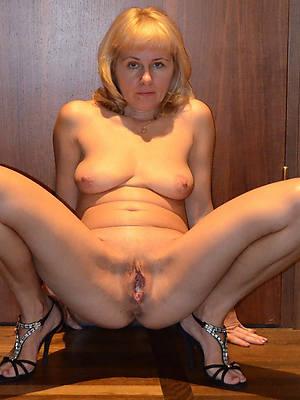 slutty matures in high heels porn pictures