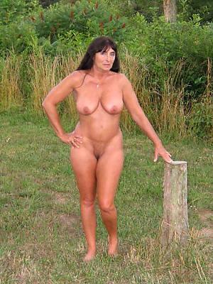 erotic scanty mature women good hd porn