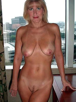 erotic nude mature women xxx porno