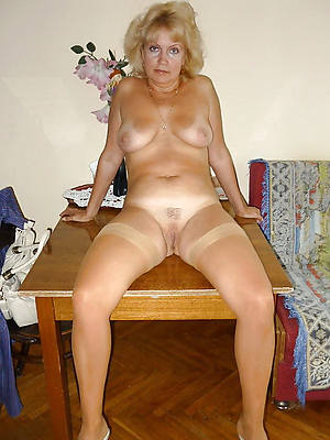 mature free and single xxx porno