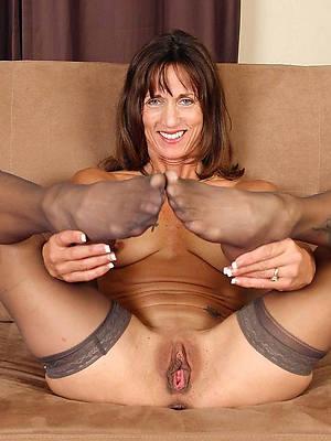 porn pics of sesy of age long legs