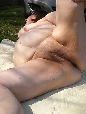 free adult older pussy slut pictures