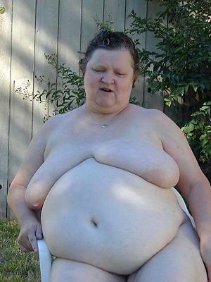 experienced mature women nude good hd porn