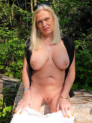 older mature sluts porn pic download