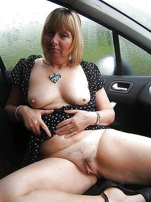 older mature sluts tits pics