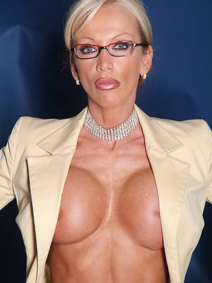 utter beautiful outstanding example mature porn pics