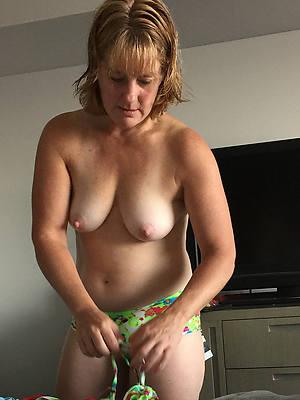 porn pics be proper of real grown-up ass