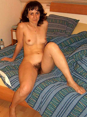 xxx real homemade mature porn photo