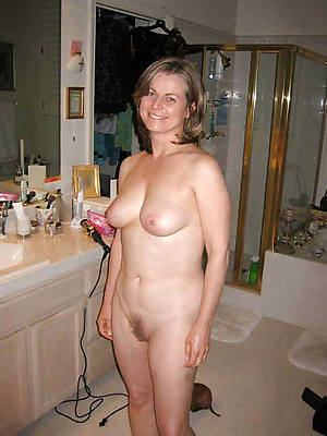 positive beautiful mature naked photos